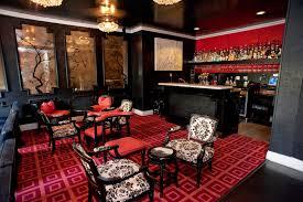 bar maison design perfect ritz bar paris best trendy bars after
