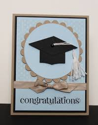 graduation cards best 25 graduation card messages ideas on message for