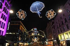 london christmas u0026 hyde park wonderland
