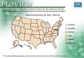 United States Map Activity by Maps United States Map Graph
