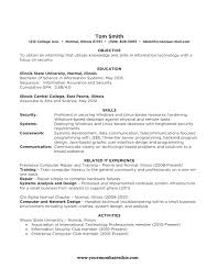 Format Resume Download Download Resume Format U0026 Write The Best Resume