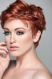 short hairstyles for women over 60 oval face the hottest short hairstyles haircuts for 2016 the xerxes