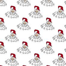 christmas gift wrapping paper altogetherchristmas printable gift wrap