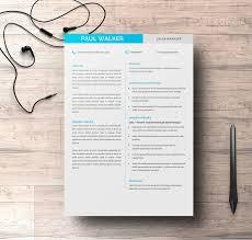 Sales Resume Template Free Sales Resume Template Inside Sales Resume Sample Sales