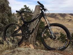 jeep wrangler mountain bike stolen bikes post all stolen bikes here page 3 mtbr com