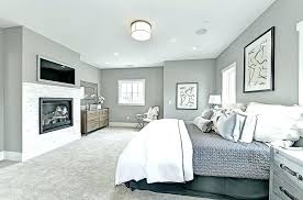 gray walls in bedroom carpet with grey walls grey carpet bedroom ideas country shabby chic