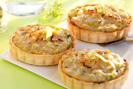 plats rapides à cuisiner cuisine cuisine az recettes de cuisine faciles et simples de a ã z