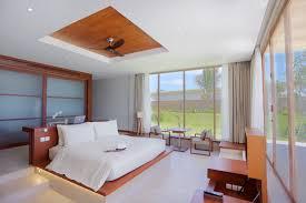 three bedroom villa flc luxury resort quy nhon