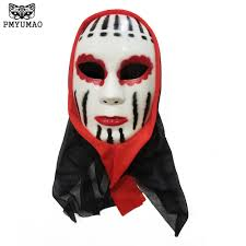spirit halloween masks compare prices on scream mask online shopping buy low price