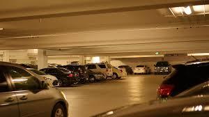 really full underground parking garage with lots of cars stock really full underground parking garage with lots of cars stock video footage videoblocks