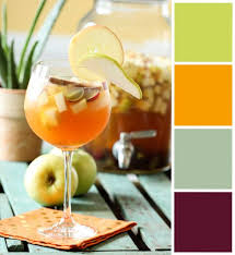 361 best colors and palettes wallpaper u0026 paint colors images on