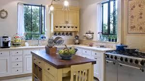 tag for modern provence style kitchens nanilumi