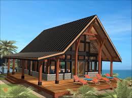 Custom Prefab Home Chemainus Ajia Prefab Homes