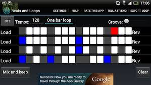 fruity loops apk beats and loops drum machine for android free at apk here