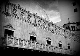 phoenix ghost tours orpheum theatre halloween tours phoenix