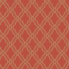 wa7707 global chic hampton trellis wallpaper by york