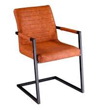 Vintage Leather Chairs Vintage Leather Chair Vintage Leather Chair Suppliers And