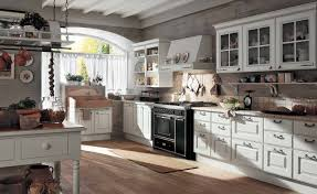 charming classic white kitchen designs 16 in kitchen design app charming classic white kitchen designs 16 in kitchen design app with classic white kitchen designs