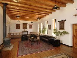 1185 hwy 554 el rito nm 87530 mls 201305040 new mexican homes