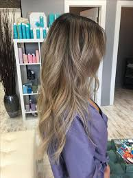 25 trending asian balayage ideas on pinterest balayage asian