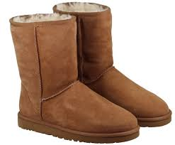 womens ugg boots uk ugg boots womens chestnut from landau store