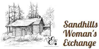 events u2013 sandhills woman u0027s exchange