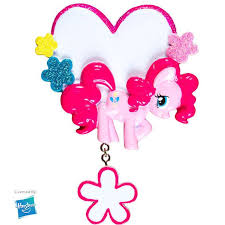110 best mlp ornaments images on ponies