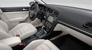 volkswagen passat 2013 interior volkswagen golf 7 interior 7 vwvortex