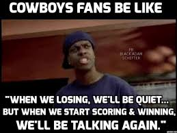 Cowboys Win Meme - 9 best memes of tony romo the dallas cowboys finally winning