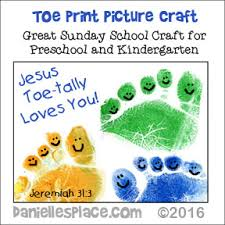 bible lesson crafts and bible about for children s
