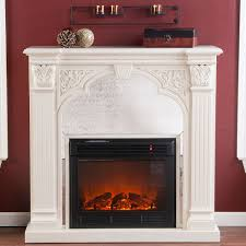 electric fireplace mantel australia elegant electric fireplace
