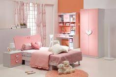 Stylish Pink Bedrooms - pin by solm33 media on decoration pinterest girls bedroom
