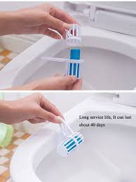Air Freshener For Bathroom by Bathroom Closetool Deodorizer Hanging Toilet Cleaning Air