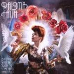paloma faith song lyrics by albums metrolyrics