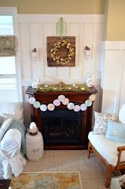 Easter Mantel Decorating Ideas Pinterest by Easter Mantels A Collection Of Ideas To Try About Other