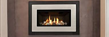 Gas Inserts For Fireplaces by Gas Fireplace Inserts Gas Heaters Hartford Middletown