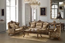 Modern Victorian Decor 20 Contemporary Formal Living Room Furniture Nyfarms Info