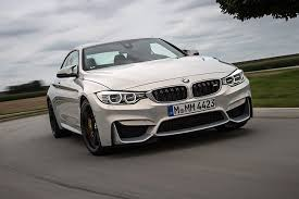 2015 bmw m4 convertible 2015 bmw m4 convertible officially unveiled