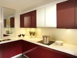 kitchen cabinets modern style kitchen cabinets contemporary