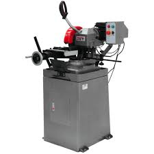 cold saw horizontal bandsaw vertical bandsaw