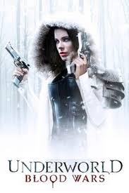 sheep movie review underworld blood wars i smell sheep book