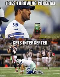 Funny Tony Romo Memes - tony romo meme kappit