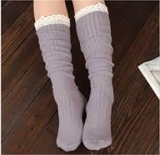 womens boot socks nz womens orange knee high socks nz buy womens orange knee high