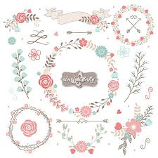wedding flowers images free rustic clipart free clip free clip on