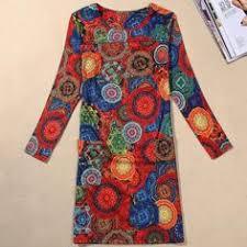 amazon black friday exemplo descontos 2017 leota sleeveless madison dress splash shopping pinterest dresses