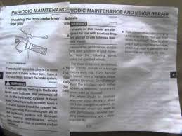 100 wiring diagram of yamaha mio motorcycle hid bi xenon