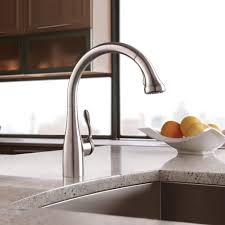 compare kitchen faucets 11 amusing compare kitchen faucets pictures design ramuzi