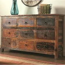 accent storage cabinets u2013 designmag co