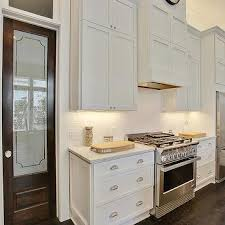 kitchen pantry door ideas rustic kitchen pantry door design ideas