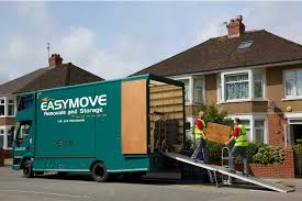 moving to canada international services easymove bristol
